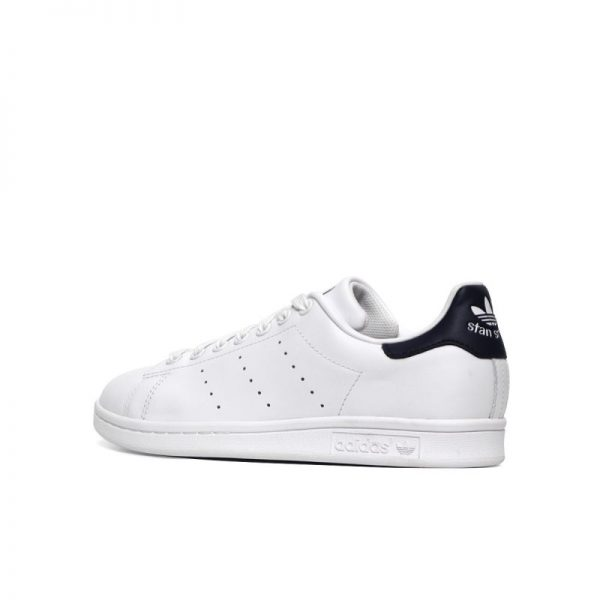 Stan Smith Navy nam nữ