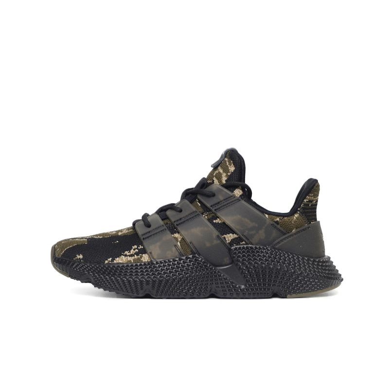 finest selection c896f 78b93 Adidas Prophere Undefeated